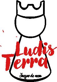 Ludisterra